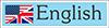 Sitio web en inglés