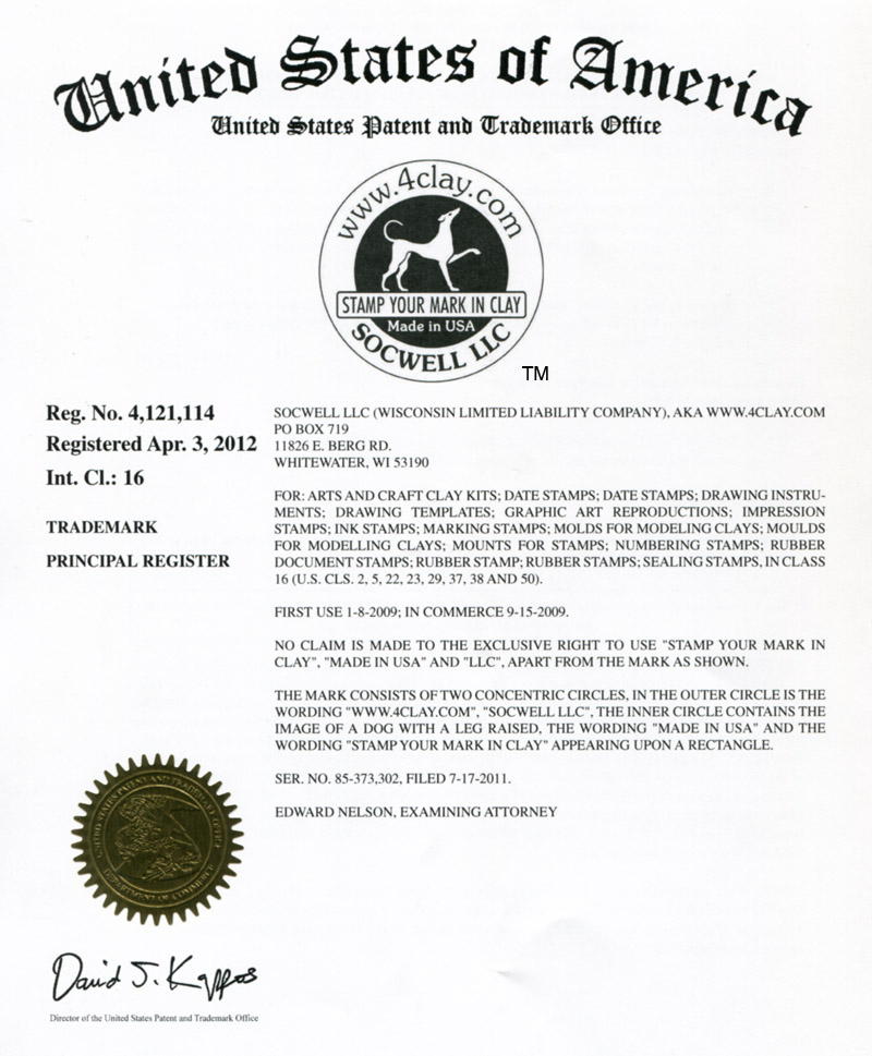 Uspto united states patent and trademark office autos post - United states patent and trademark office ...