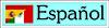 Sitio web en español