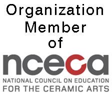 nceca membership