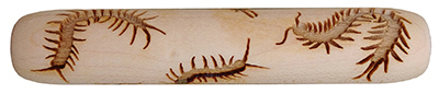 Centipede Handroller